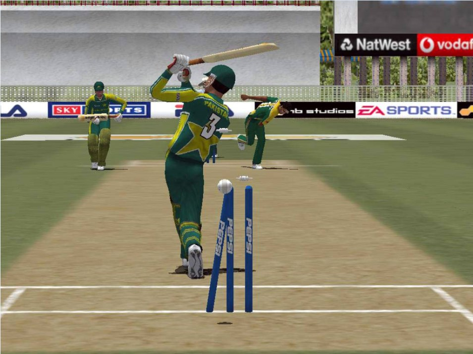 Cricket All Stars 2015 for Android - APK Download