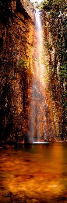 Emma Gorge, North Western Australia.
