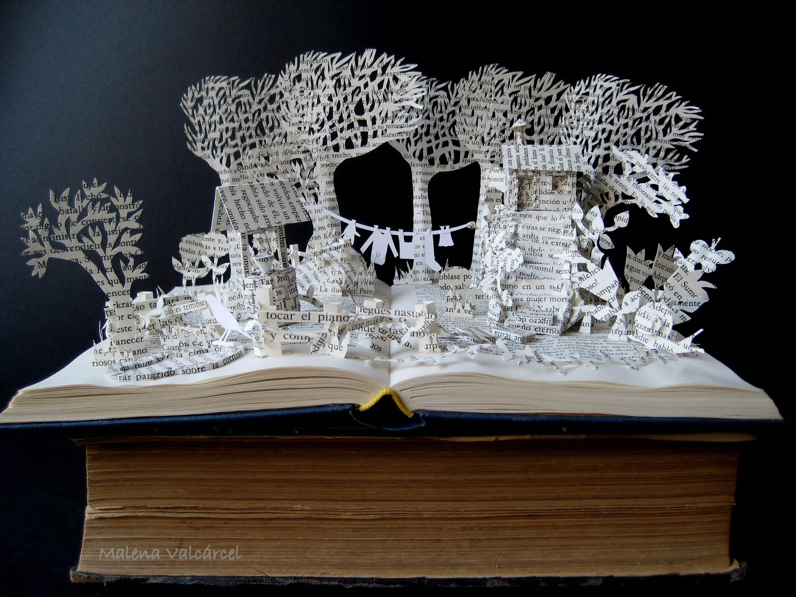 artistic-book