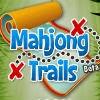Mahjong Trails Sonsuz Süre Hilesi
