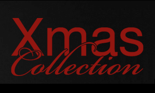 Stradivarius_Christmas_Collection