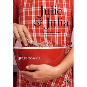 Livros que eu quero