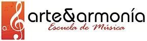 Arte & Armonia Escuela de Musica