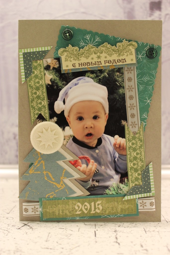 скрапбукинг открытки на день рождение
