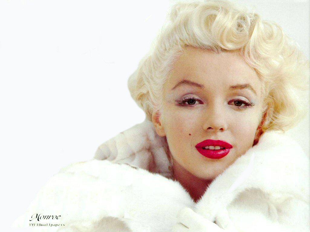 http://4.bp.blogspot.com/-LNqHaXQpaOM/UHhYUwwJK2I/AAAAAAAAGHg/W4hdwiWx3uk/s1600/Marilyn-marilyn-monroe-979536_1025_768.jpg