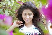 Manali Rathod latest glam pics-thumbnail-3