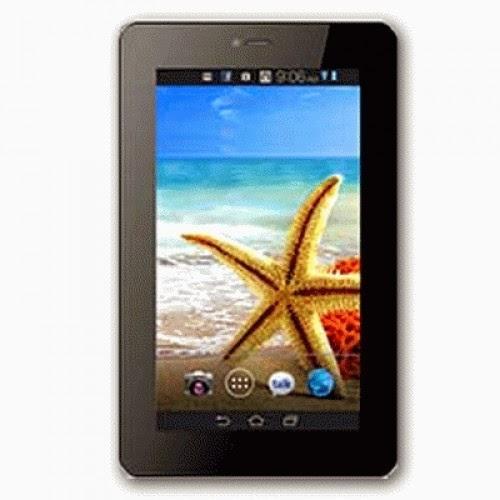 Spesifikasi Dan Harga Tablet Advan Vandroid E1C Terbaru