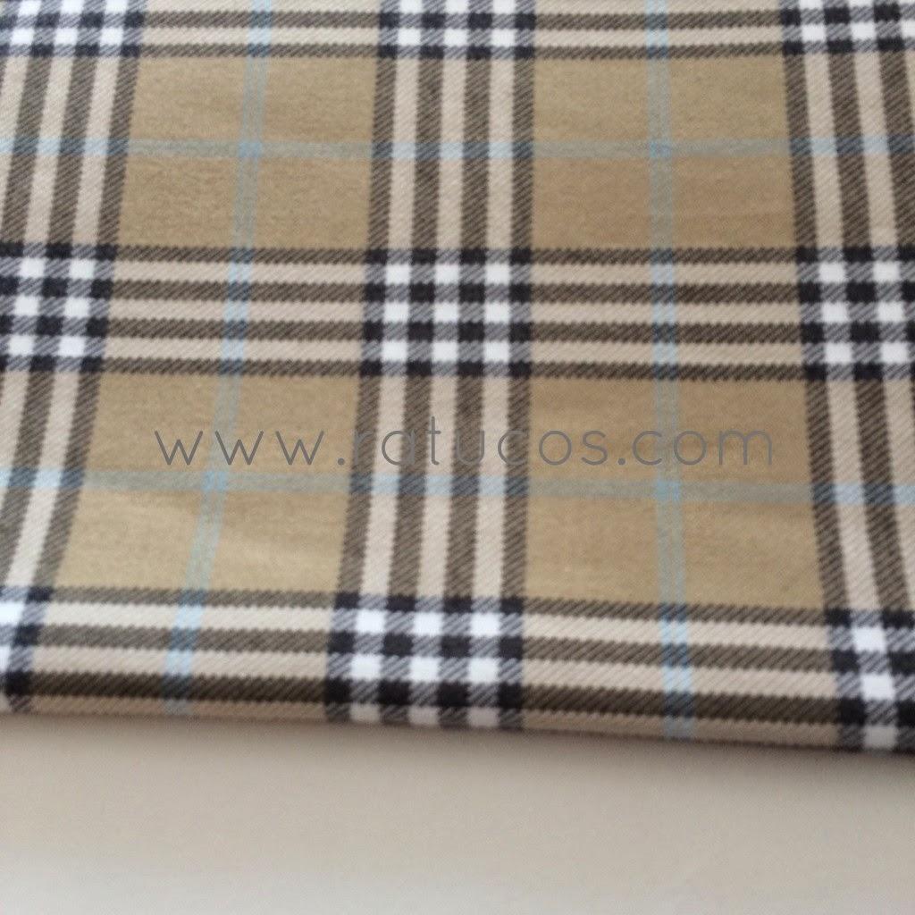 http://ratucos.com/es/home/3694-cuadro-escoces-beige-raya-azul-15-metro.html