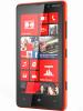 daftar harga hp nokia lumia terbaru, semua tipe nokia windos phone, jenis smartphone windows phone buatan nokia lengkap dengan gambar dan foto