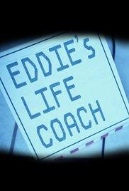 Watch Eddie's Life Coach Online Free 2017 Putlocker