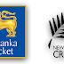 1st Match New Zealand vs Sri lanka: Watch Live Streaming Cricket World Cup 2015