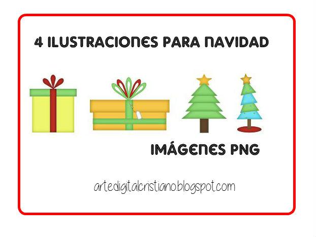 descarga gratis 4  imagenes png para arte digital