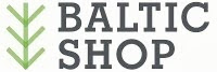 BALTIC SHOP