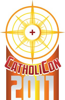 Catholicon-2011 image