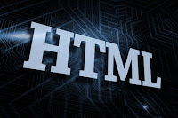 Belajar Format Teks Di HTML (HTML Formatting)
