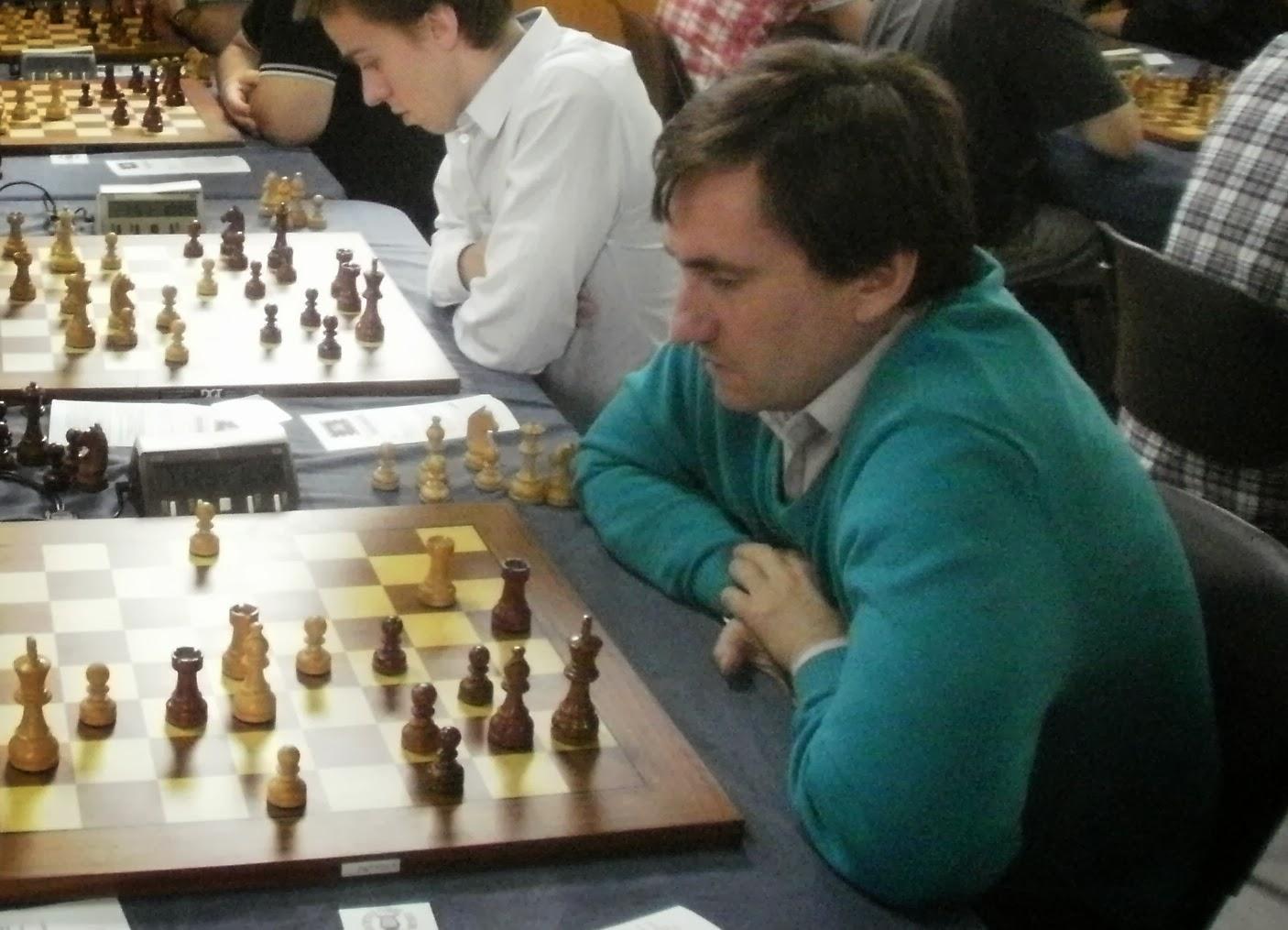 http://4.bp.blogspot.com/-LNwcYbY7HL0/UxmIGn-65II/AAAAAAAAIu4/EA2PqT8djDc/s1600/Luis+Rojas.JPG