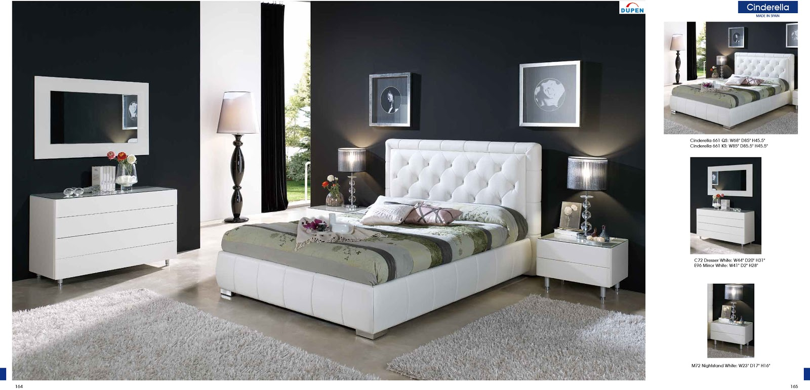 Wall hit new bedroom furniture wallpapers for New bedroom wallpaper
