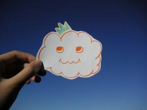 Cloud Computing Basics : Cloud Hosting: Something That We Must Know