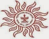 Maharashtra Public Service Commission (MPSC) Recruitment 2014 MPSC Sales Tax Inspector posts Govt. Job Alert