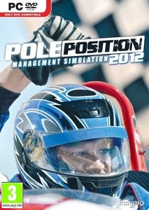 Pole Position 2012 Free Download