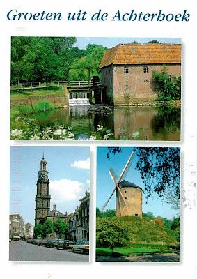 nl-218788
