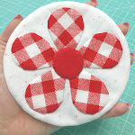 Sweetie Pie Sew Along 9