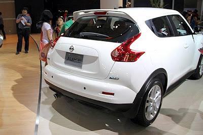 Nissan-Juke-2012-2