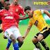 Ver Deportivo Cuenca vs Barcelona SC En Vivo Online Gratis 21/09/2014 HD