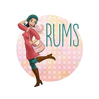 Participo en RUMS España