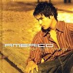 Américo - POR UNA MUJER 2004 Disco Completo