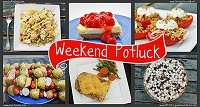 http://www.thecountrycook.net/2014/10/weekend-potluck-139.html