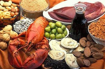 Vitamin B12 Dan 7 Manfaat Dahsyatnya
