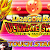 Dragon Ball Ultimate Swipe v1.2 ACTUALIZADO