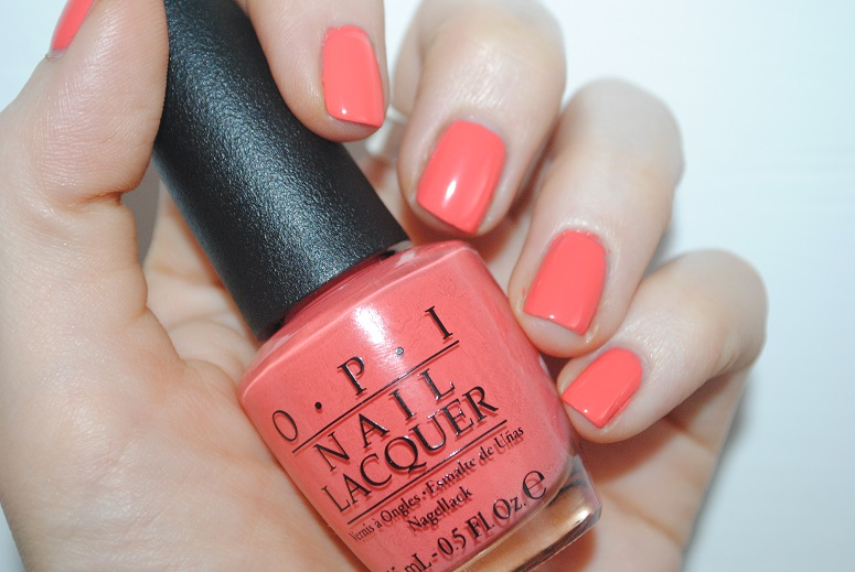 opi-toucan-do-it-if-you-try-swatch