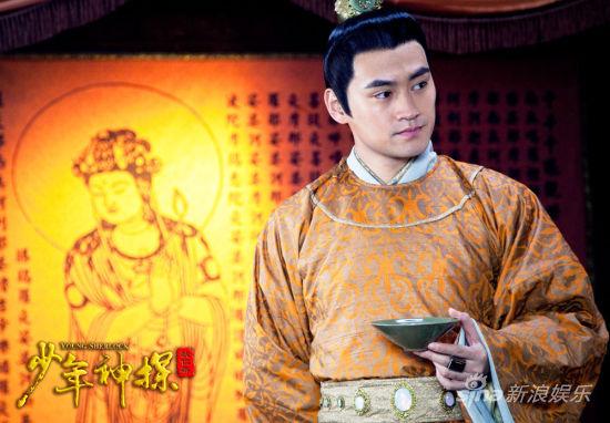 Hinh-anh-phim-Thieu-nien-than-tham-Dich-Nhan-Kiet-2013_07
