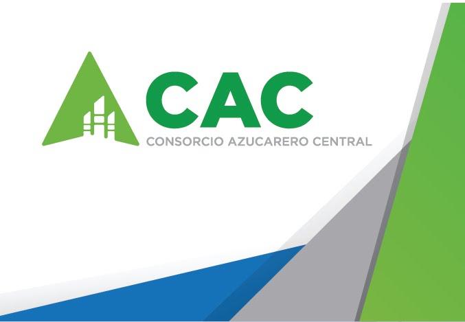 CONSORCIO AZUCARERO CENTRAL