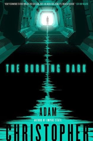 http://jesswatkinsauthor.blogspot.co.uk/2014/06/review-burning-dark-by-adam-christopher.html
