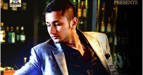 Yo Yo Honey Singh Mp3 ...