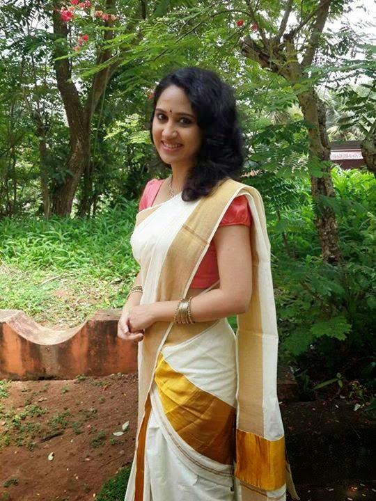 cochin single christian girls Kochi online dating for kochi singles 1,500,000 daily online dating in kochi for free kochi kerala noufei 25 single man seeking women.
