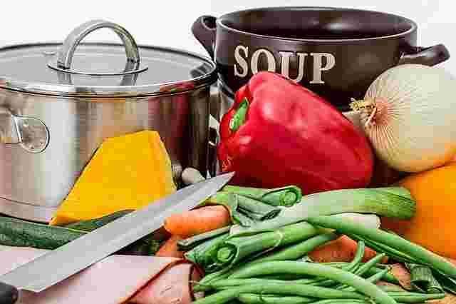 Zekayı geliştiren besinler (fasulye)