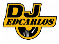 DJ EDCARLOS