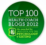 HEALTH COACH HAS BEEN LISTED: