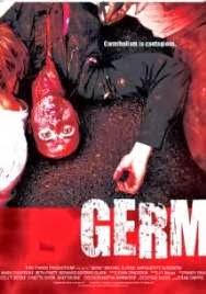 Assistir - Germ – Legendado Online