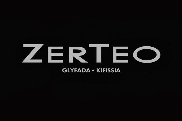 ZERTEO