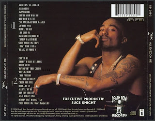 2pac-All_Eyez_On_Me-2CD-Retail-1996-Recycled_INT