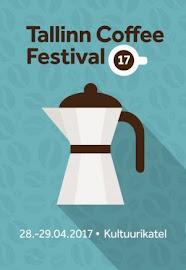 Kohvile pühendatud festival! Juba sel nädalavahetusel Tallinnas, Kultuurikatlas