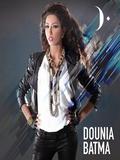 Dounia Batma 2014