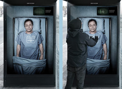 Creative and Cool Interactive Advertisements (15) 3