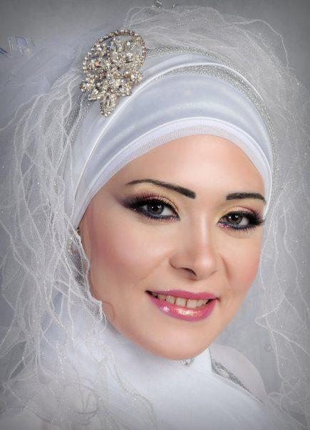 Robe de mariée Voile 2014