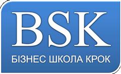 http://bskrok.com.ua/ua/